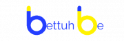 Bettuh Be: Build Better Websites