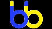 logo-1412x1186
